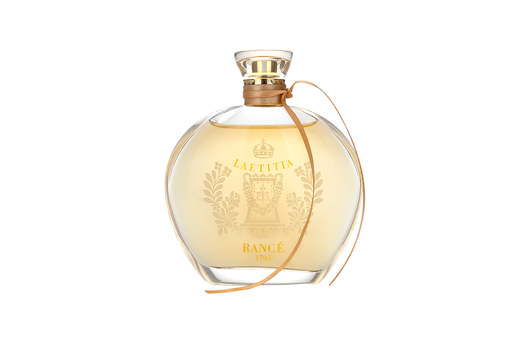 Laetitia EdP